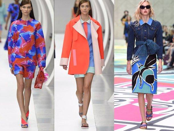 embedded_bold_colors_spring_2015_trend_london_fashion_week