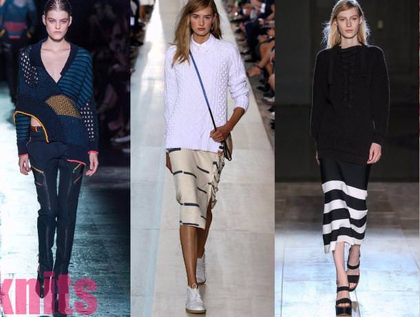 embedded_knits_Best_Spring_2015_Trends_from_New_York_Fashion_Week