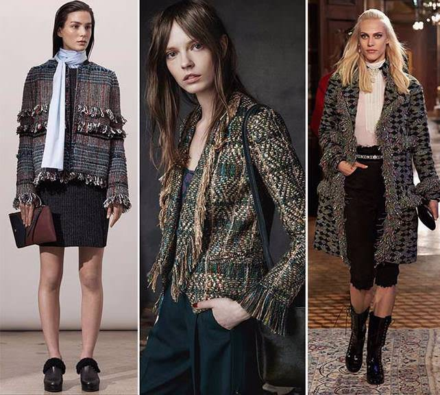 Pre_Fall_2015_fashion_trends_fringed_tweed