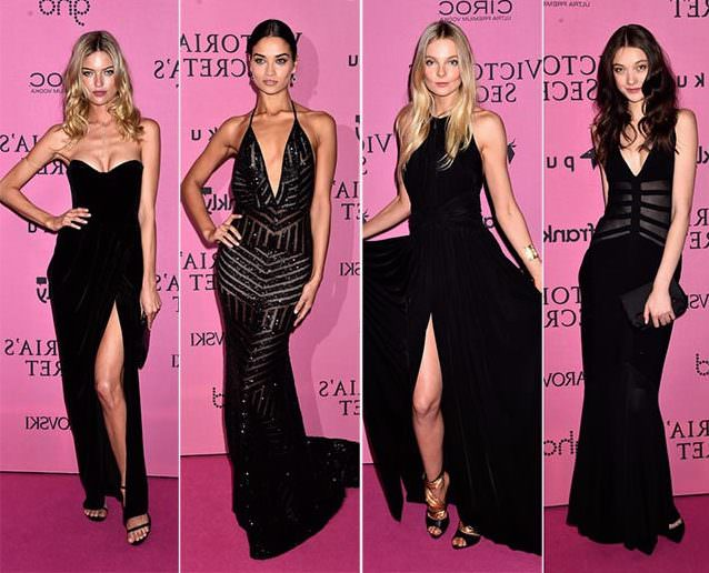 Victorias_Secret_Fashion_Show_2014_2015_after_party_pink_carpet_fashion7