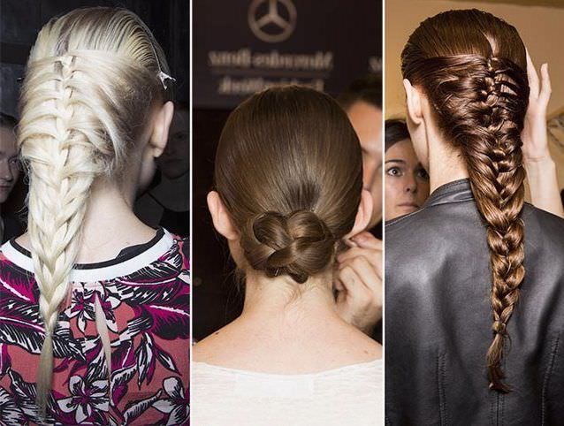 spring_summer_2015_hairstyle_trends_braided_hairstyles1
