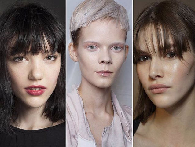 spring_summer_2015_hairstyle_trends_hairstyles_with_bangs1