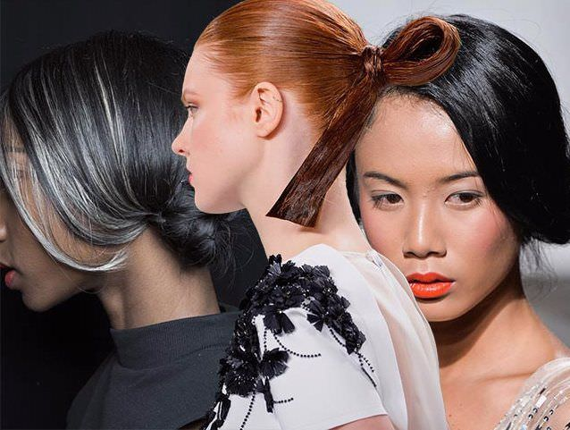 spring_summer_2015_hairstyle_trends_updos1