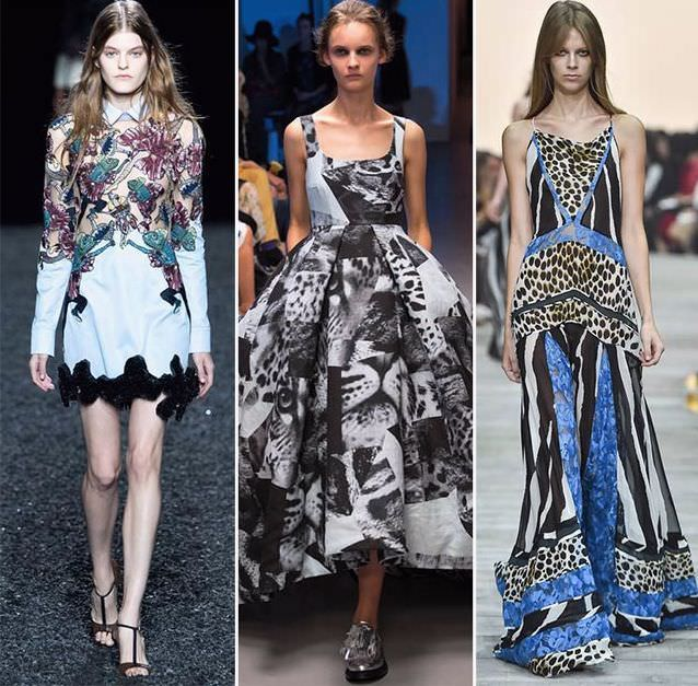 spring_summer_2015_print_trends_animal_patterns_fashionisers