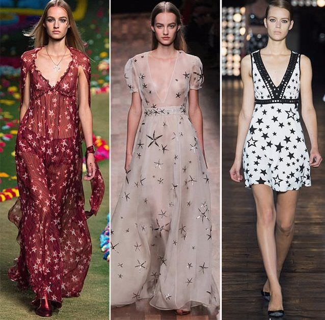 spring_summer_2015_print_trends_star_prints_fashionisers