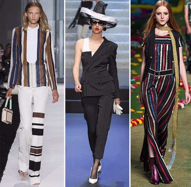 spring_summer_2015_print_trends_stripes_and_pinstripe_prints_fashionisers
