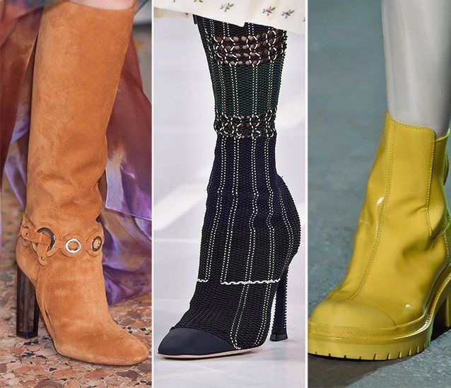 spring_summer_2015_shoe_trends_boots_and_booties2