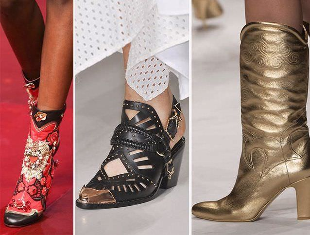spring_summer_2015_shoe_trends_cowboy_shoes