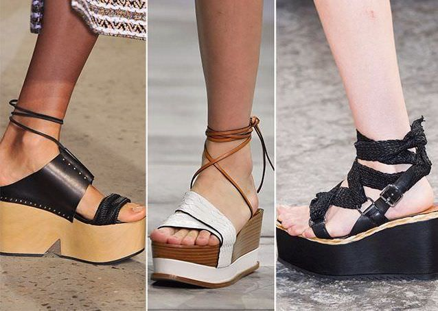 spring_summer_2015_shoe_trends_flatforms_platform_flats