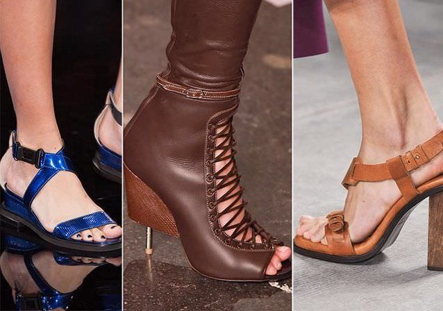 spring_summer_2015_shoe_trends_leather_shoes