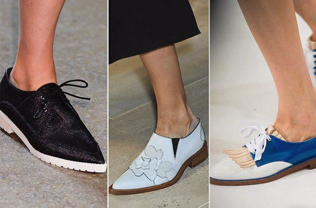 spring_summer_2015_shoe_trends_masculine_shoes