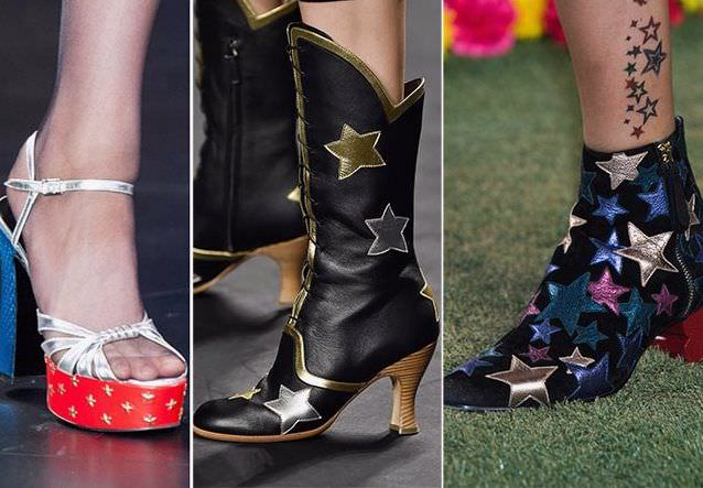 spring_summer_2015_shoe_trends_star_printed_shoes