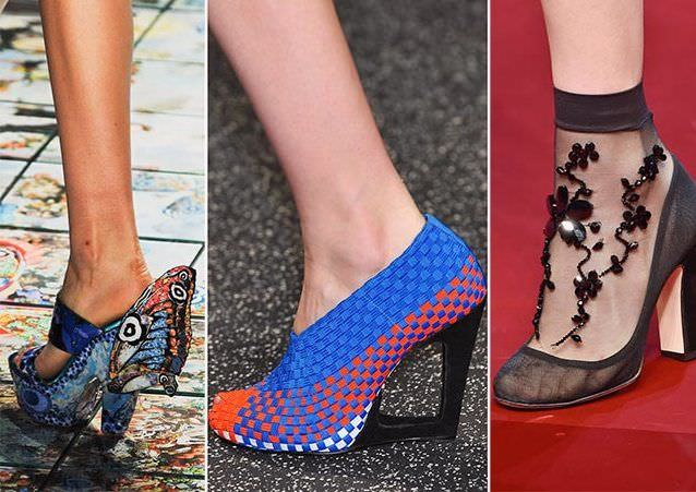 spring_summer_2015_shoe_trends_unusual_shoe_designs1
