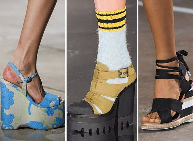 spring_summer_2015_shoe_trends_wedges_and_platform_shoes