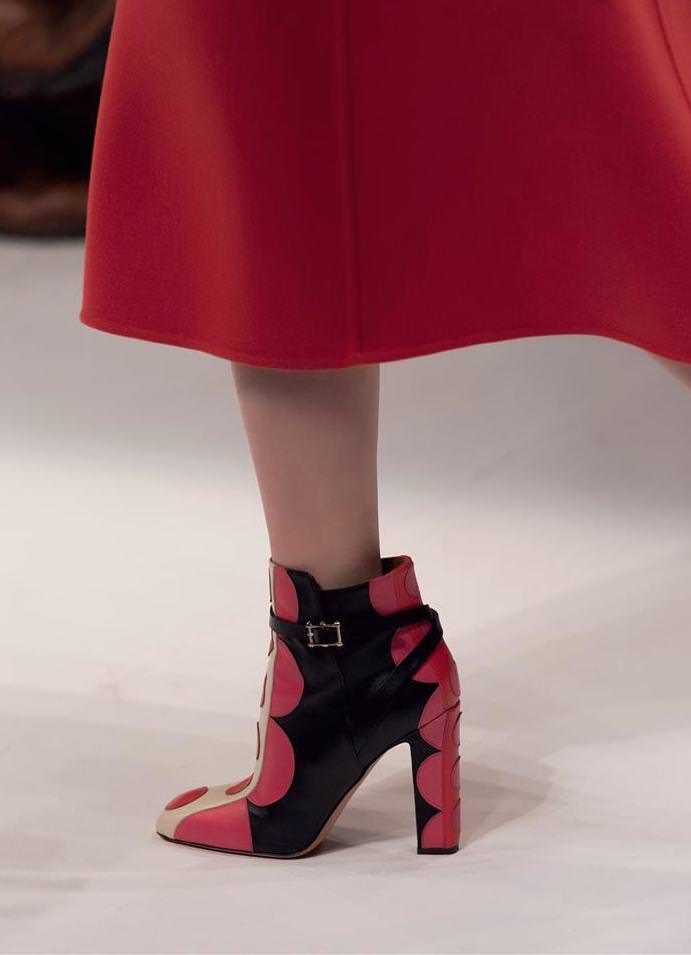 Valentino-Fall-New-Collection-of-Shoes-For-Women-2015-5