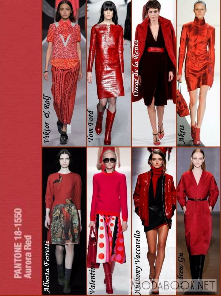 colors_fall1415_Aurora Red_modabook_net
