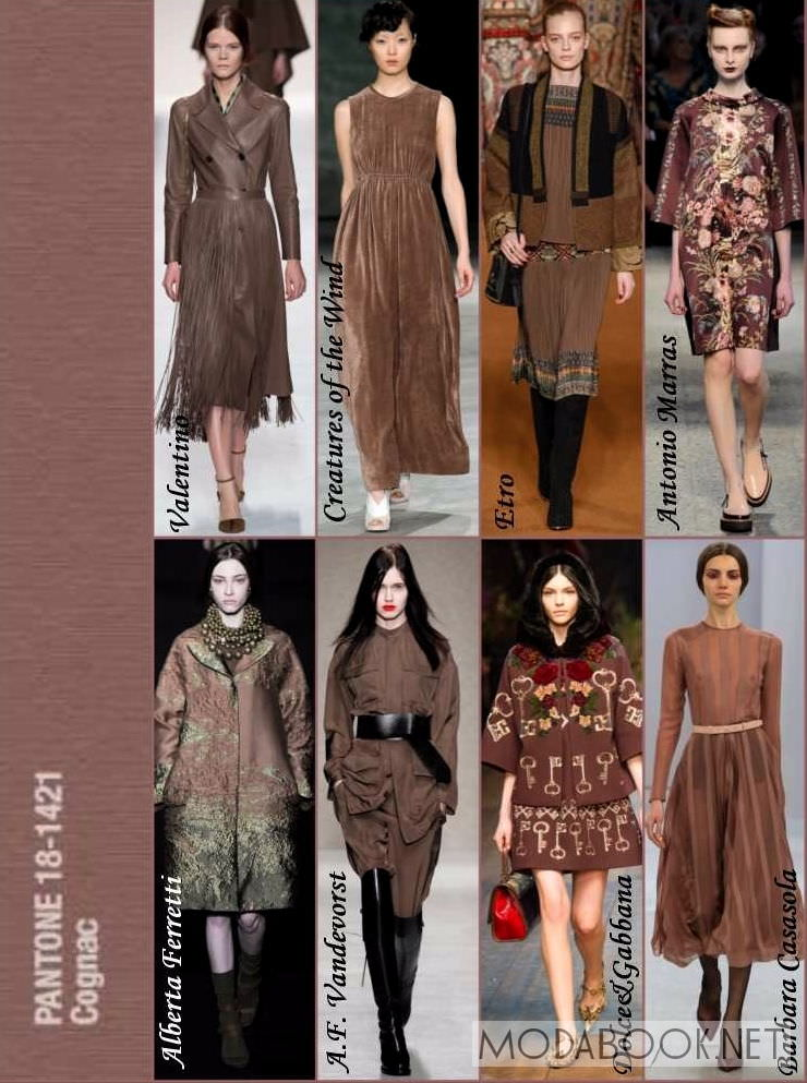 colors_fall1415_Cognac_modabook_net