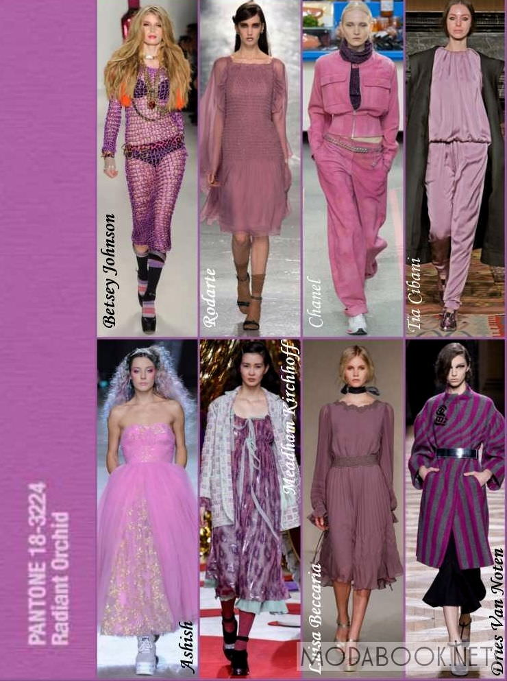 colors_fall1415_Radiant Orchid_modabook_net
