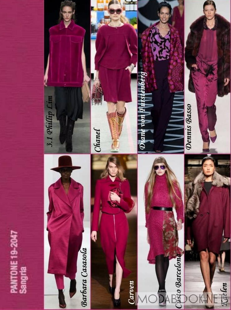 colors_fall1415_Sangria_modabook_net