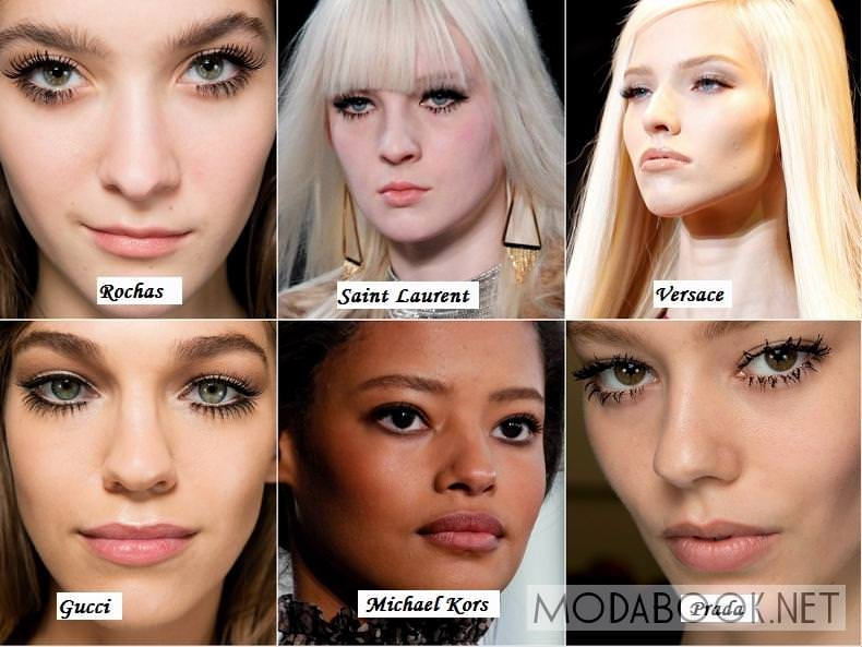 makeup_fall14_modabooknet_10