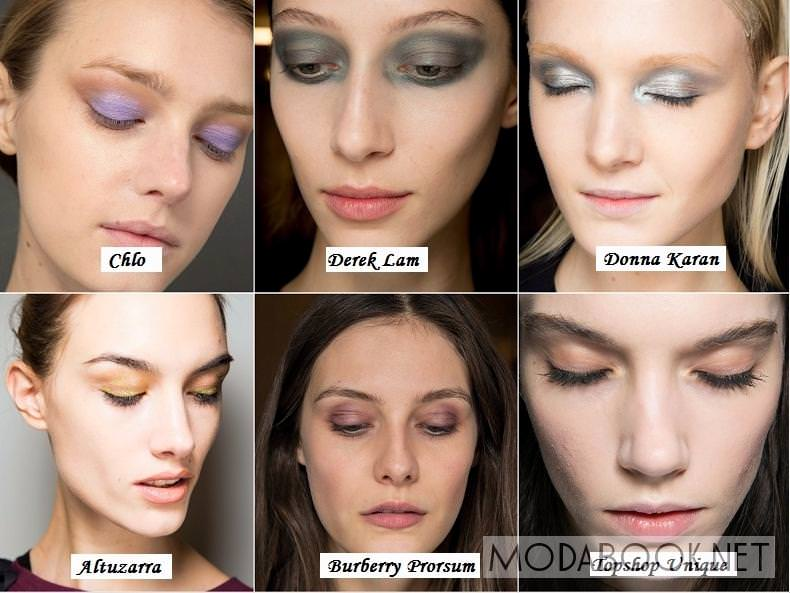 makeup_fall14_modabooknet_9
